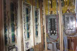 Licensed electrician in Vero Beach